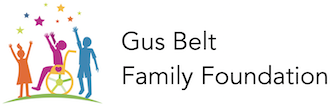Gus Belt Family Foundation